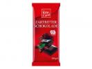 Шоколад Fin Carré Dark Chocolate