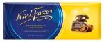 Шоколад Karl Fazer с фундуком