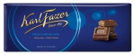 Шоколад Karl Fazer Молочный шоколад