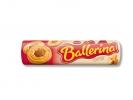 Печенье Kantolan Ballerina Toffee 190g