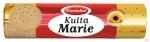 Печенье Kantolan Kulta Marie