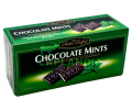 Шоколад Mâitre Truffout Chocolate Mints