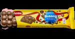 Шоколад Marabou молочный с пузырьками