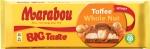 Шоколад Marabou молочный с карамелью с цельным фундуком
