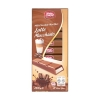 Шоколад Mister choc Latte Macchiato
