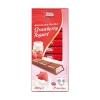 Шоколад Mister choc Strawberry & Yogurt