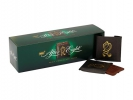Nestle Шоколад After Eight Mint Chocolate 400гр