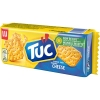 Печенье Tuc Сырный