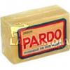 Мыло для стирки Pardo amarillo