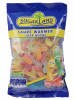 Мармелад Sugar Land Sour Worms