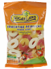 Мармелад Sugar Land Peach Loops