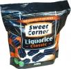 Мармелад Sweet Corner Liquorice Classic