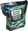 Мармелад Sweet Corner Assorted Liquorice Classic