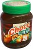 Паста шоколадная Choco Nussa