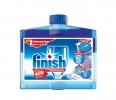 Finish Жидкость для ПММ