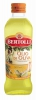 BERTOLLI Масло оливковое классическое