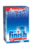 Finish Соль для ПММ  1,2kg