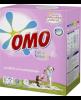 OMO Порошок для стирки Sensitive Color 0,756кг