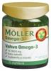 Möller Витамины Vahva Omega-3