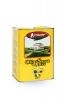 Levante Масло оливковое Оlio di sansa di oliva 3л
