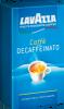 Lavazza Decaffeinato без кофеина, 250г.