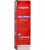 Зубная паста Colgate Max White One