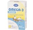 Витамины Lysi Omega-3 Moomin