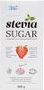 Сахар-подсластитель