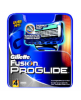Набор лезвий Gillette Fusion Pro Glide