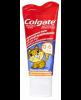 Детская зубная паста Colgate 50ml 0-6 v