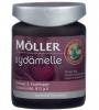 Möller Витамины Sydämelle
