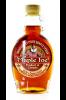 Кленовый сироп Marle Joe
