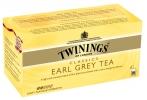 Чай с бергамотом Twinings tee Earl Grey