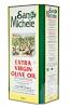 Масло оливковое San Michele Extra Virdgine