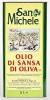 Масло оливковое San Michele рафинированное