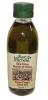 Масло оливковое San Michele 500мл