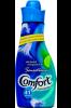 Comfort Кондиционер для белья концентрированный