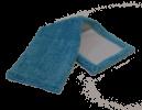 Микрофибра 45 × 15 для швабры