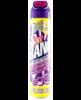 Активная чистящая пена Cillit Bang  600 ml