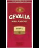Молотый кофе Gevalia Original