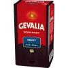Молотый кофе GEVALIA Ebony