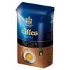 Кофе в зернах Eilles Cafe crema