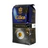 Кофе в зернах Eilles Espresso