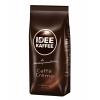 Кофе в зернах IDEE Caffe Crema