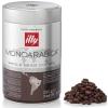 Кофе в зернах Illy Monoarabica Brazil, 250 гр