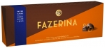 Коробка шоколадных конфет Fazerina