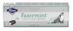 Коробка шоколадных конфет Fazermint