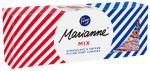 Коробка шоколадных конфет Marianne Mix