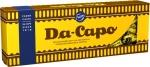 Коробка шоколадных конфет DaCapo
