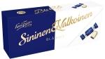 Коробка шоколадных конфет Karl Fazer